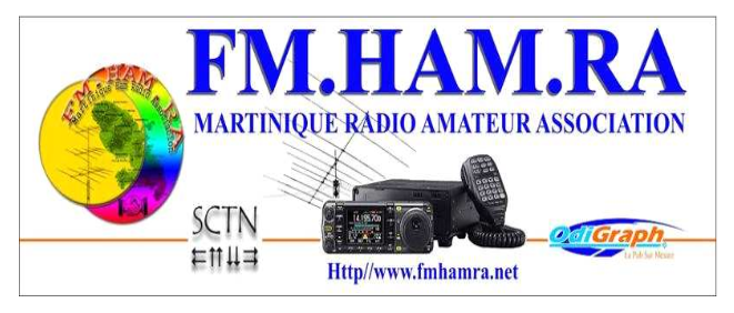 2016 05 20 16 58 25 microsoft word fm doc fm martinique pdf