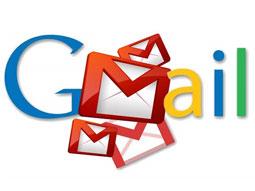 5 millions donnees gmail fuite