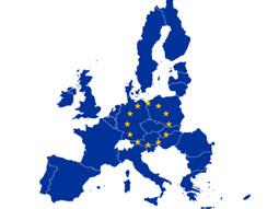 eurao party 2015
