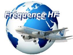 guide des communications aeronautiques en hf 1