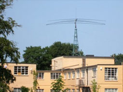 jeunes radioamateurs voie disparition