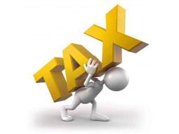 la cour constitutionnelle annule taxe pylones