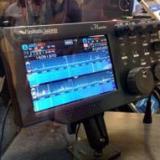 un control plug and play pour flex6000