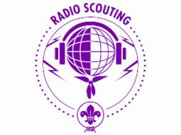 un veritable esprit scoutisme