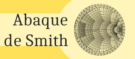 Abaque smith 1