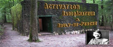 Activation vi
