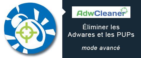 Adwcleaner 400