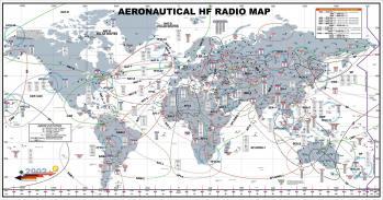 Aeronautique hf