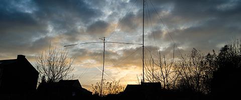 Antenne80m vi