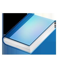 Book 256