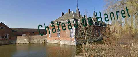 Chateaude hanret vi