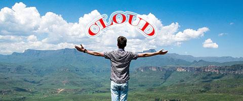 Cloud vi