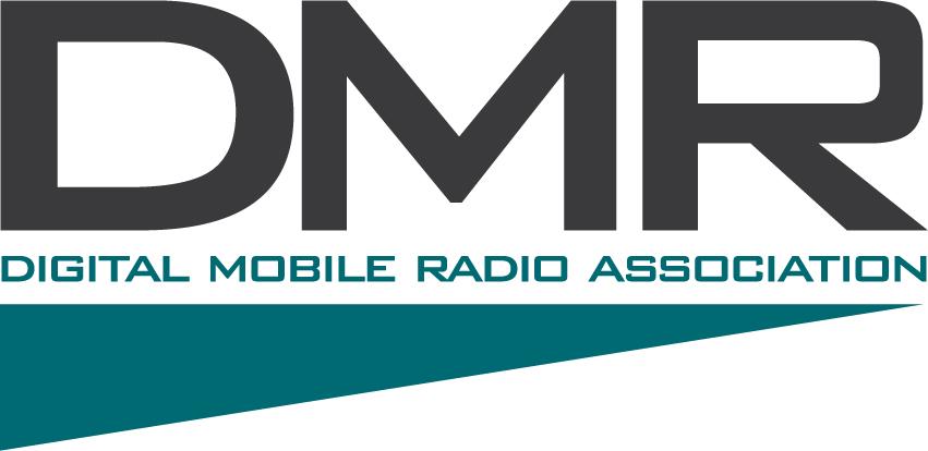 Dmr logo 1