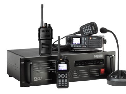 Dmr product