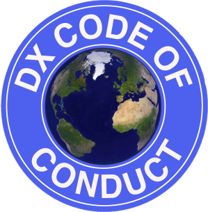 Dxconduct