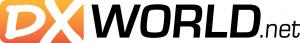Dxw logobanner 300x43