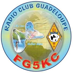 Fg2kg