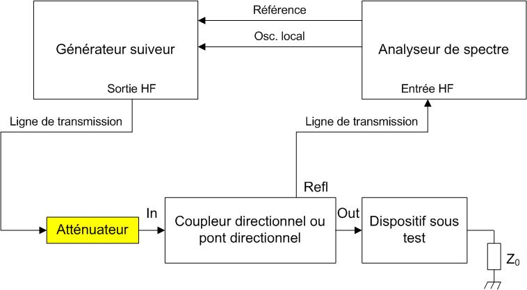 Fig36 1