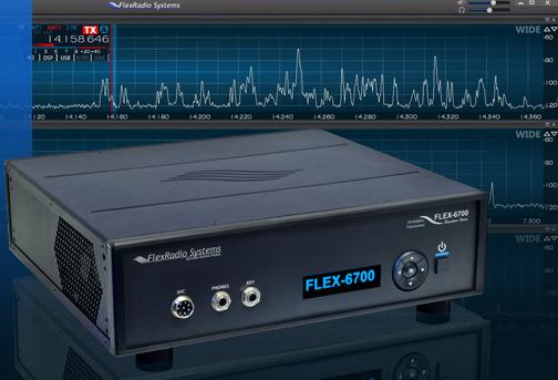 Flex6000