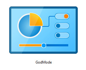 Dossier Godmode