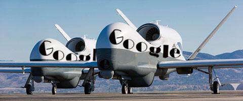 Google vi