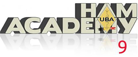 Hamaccademy9 vi