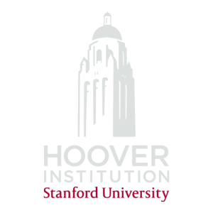 Hoover stanford logo