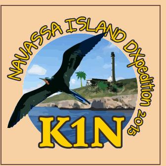 K1n logo