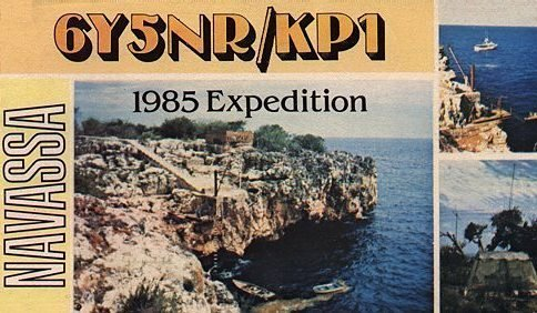 Kp1 1985