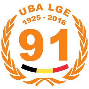 Logo anniv 91
