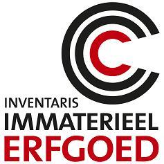 Logo immerfg crgb small