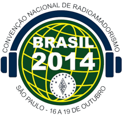 Logo labre convencao 2014