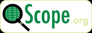 Logo q