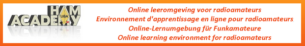 Logoham academy