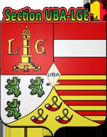 Logolge