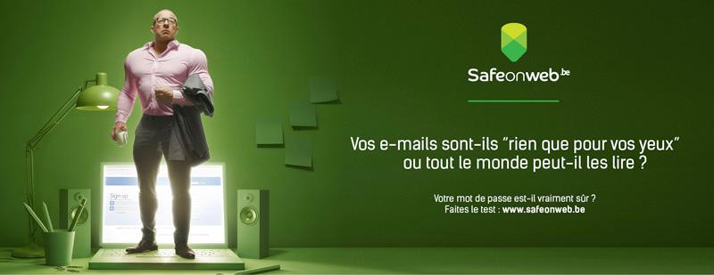 Mailsignature fr