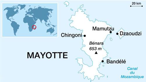 Mayotte1