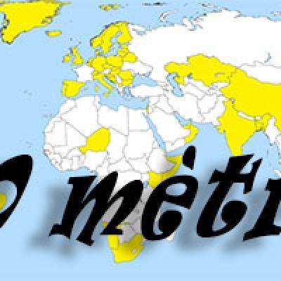 Monde du 60m vi