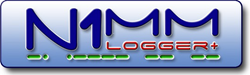 N1mmloggerplus250x75 1