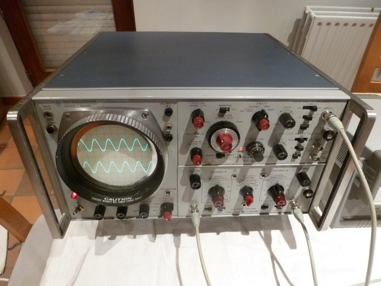 Oscilloscope1
