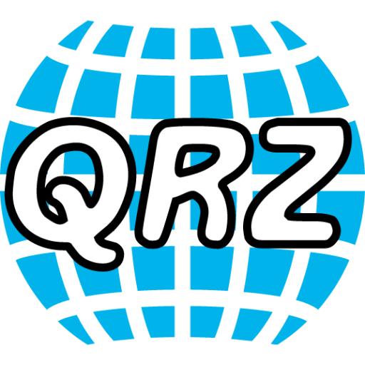 Qrz com logo 1