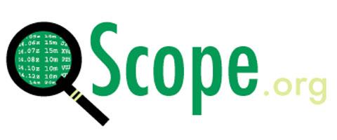 Qscope