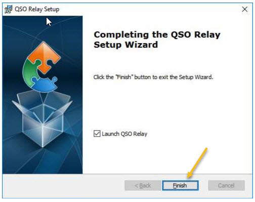 Qso relay4