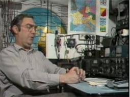 Radio souvenir vi1