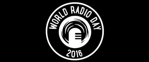 Radio vi