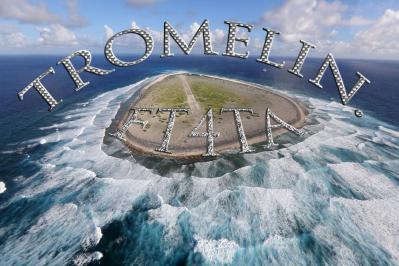 Tomelin1
