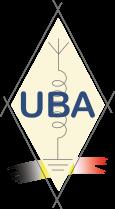 Uba 850x1550 8