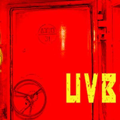 Uvb76 vi