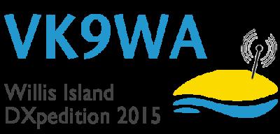 Vk9wa logo